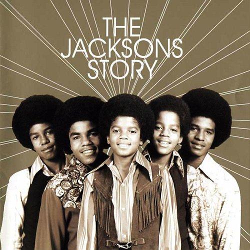 Jackson_l (2)