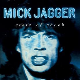 State of Shocke (3)