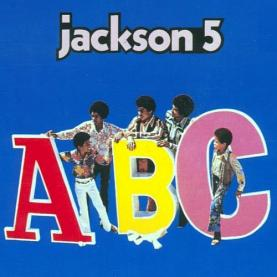 The Jackson 5 -ABC (2)