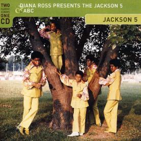 The Jackson 5 -ABC