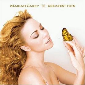 MariahCarey (1)