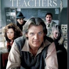 Teacher, Teacher1