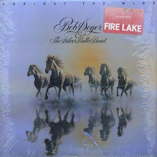 Fire Lake1
