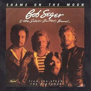 Shame on the Moon 72