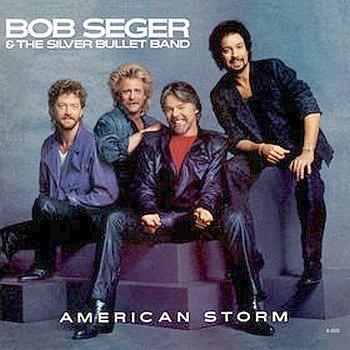 American Storm3