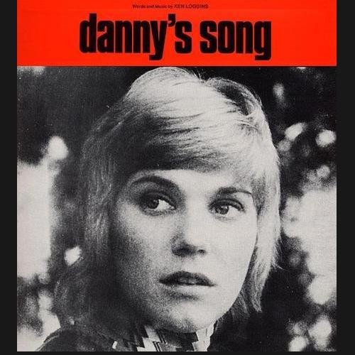Dannys Song (3)