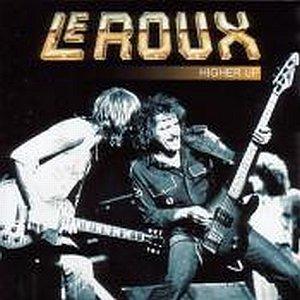 LeRoux (1)