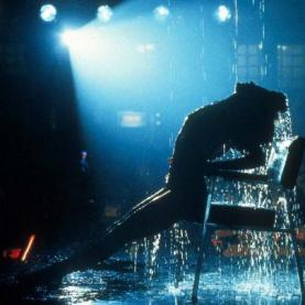 Flashdance4.jpg