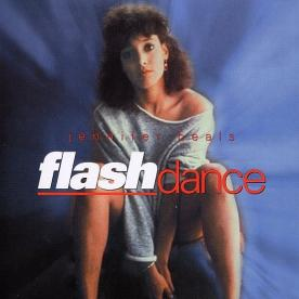 FlashdanceA.jpg