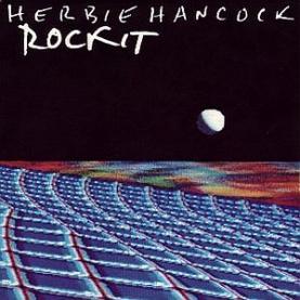 Rockit.jpg