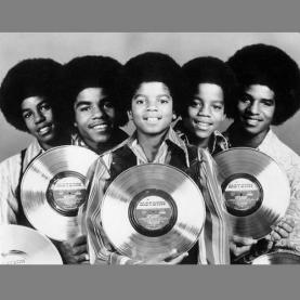 The+Jackson+5.jpg