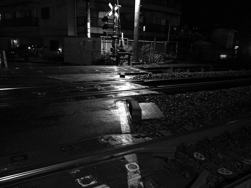 1_night_visions4.jpg