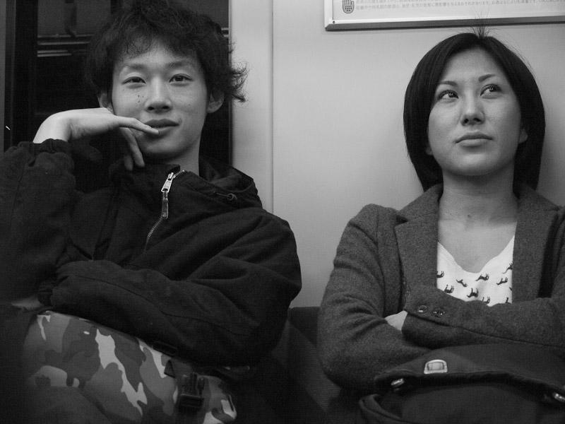 1_yokosuka1.jpg