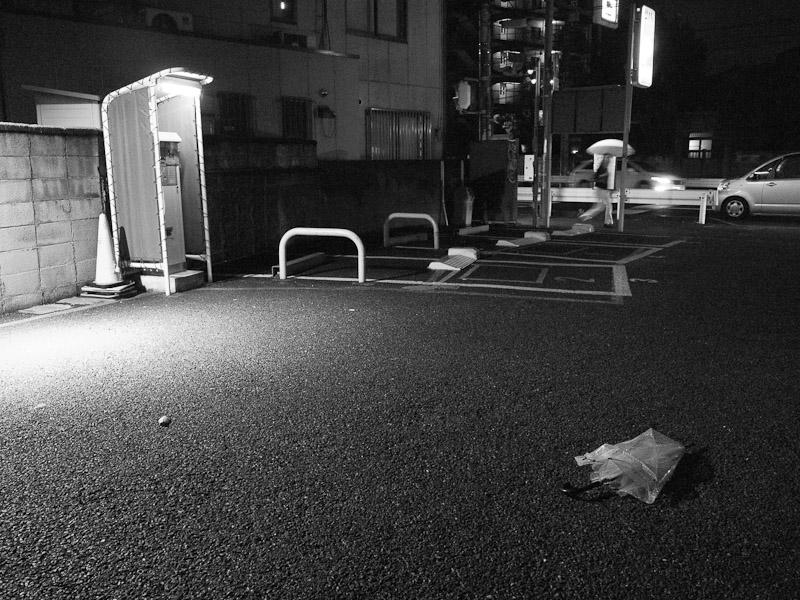 2_night-visions6.jpg
