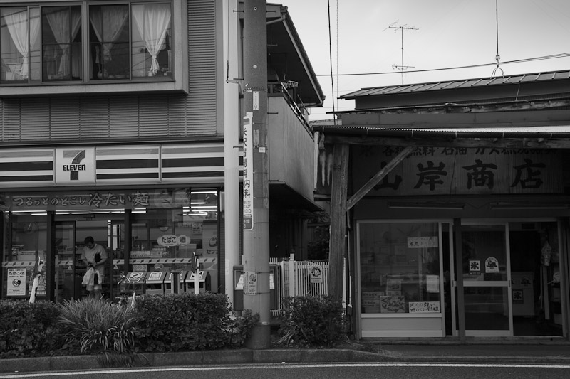 2_snap1.jpg