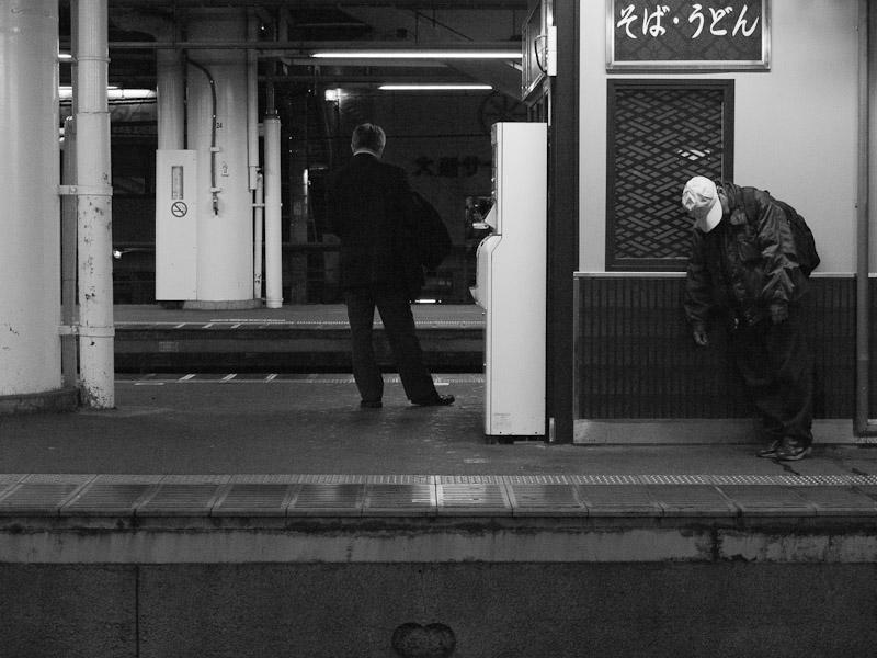 2_yokosuka1.jpg