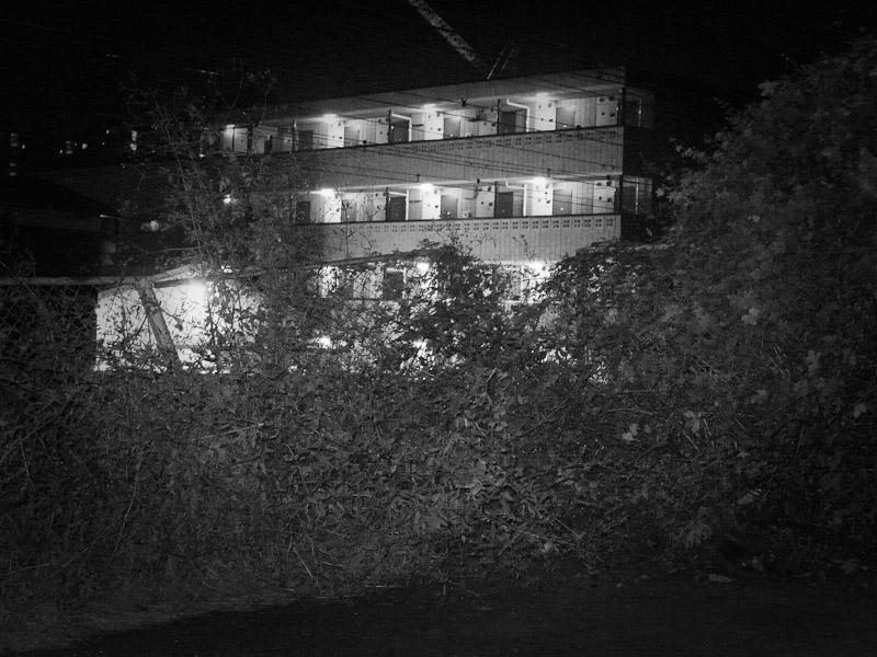 3_night-visions5.jpg
