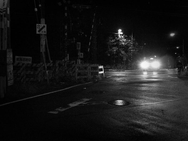 3_night-visions6.jpg