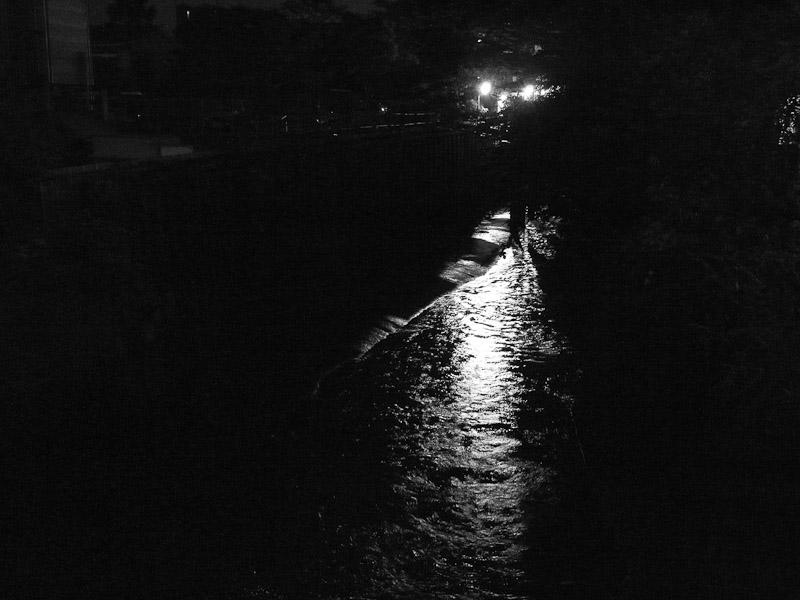 3_night_visions4.jpg