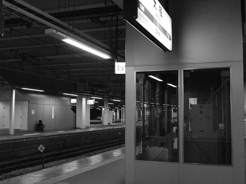 4_yokosuka1.jpg