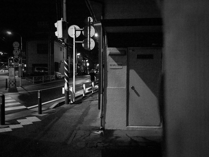 5_night-visions6.jpg