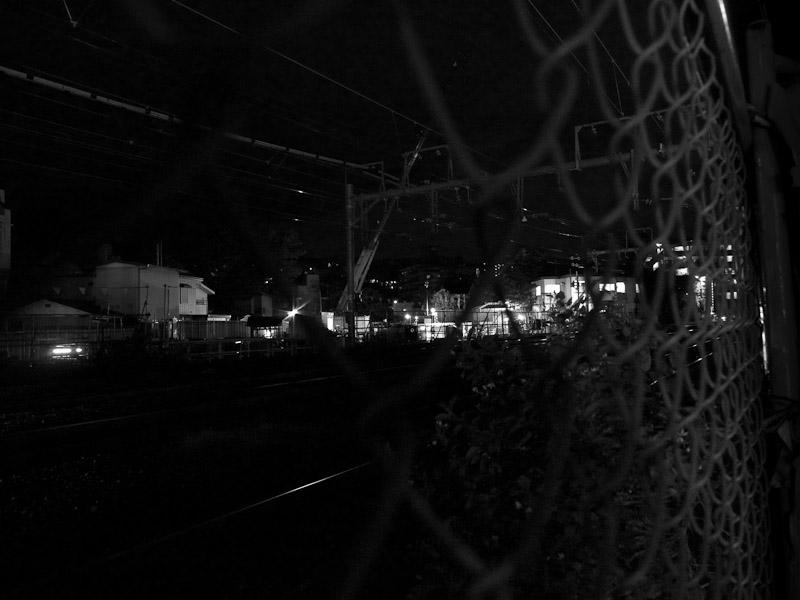 5_night_visions4.jpg