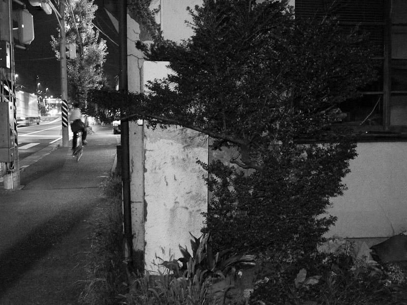 8_night-visions5.jpg