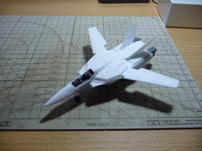 VF-1S①
