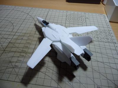 VF-1S②