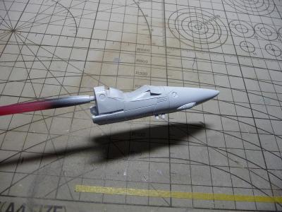 VF-1S④