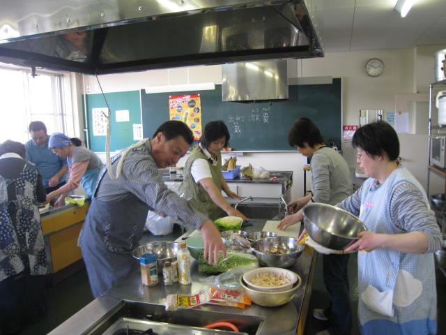 2.5.9.料理教室 002