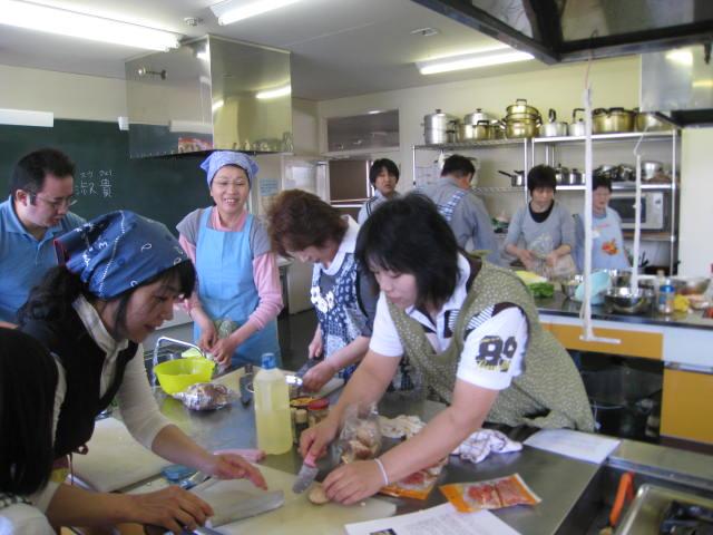 2.5.9.料理教室 004