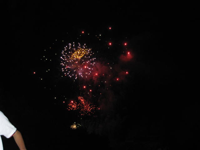 22.8.17 黒石花火 017