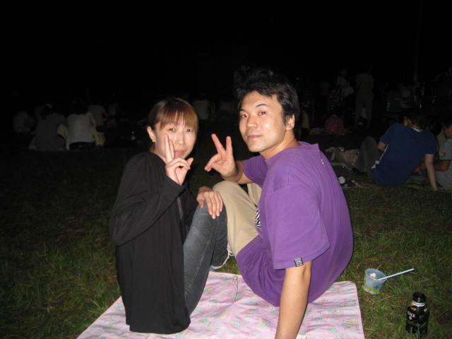 22.8.17 黒石花火 020