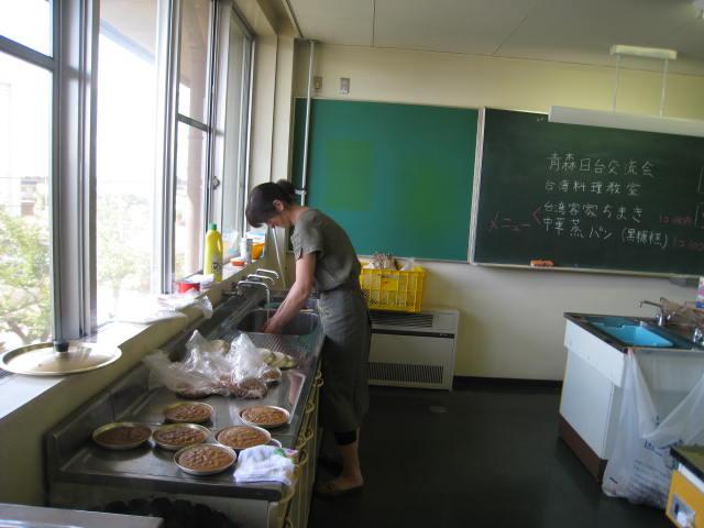 22.9.20.料理教室 022
