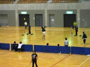 22.11.14.黒石テニス 028