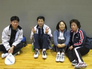 22.11.14.黒石テニス 054