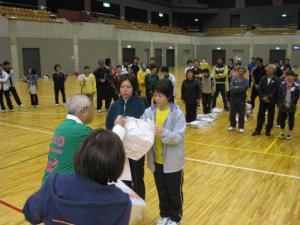 22.11.14.黒石テニス 108