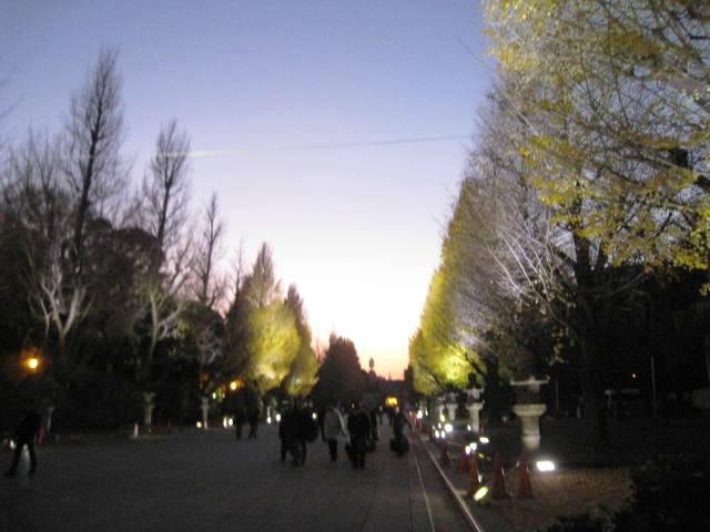 22.12.5東京 063
