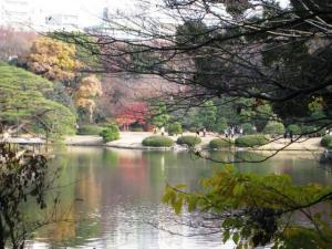 22.12.5東京 102