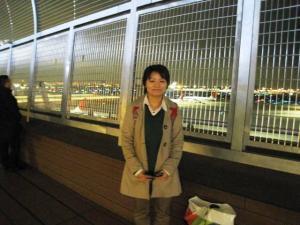 22.12.5東京 135