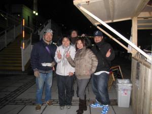 22.12.5東京 150