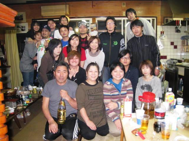 23.13.澤さん家 029