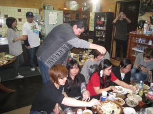 23.13.澤さん家 004