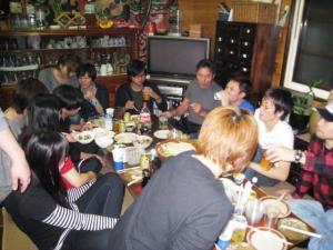 23.13.澤さん家 005