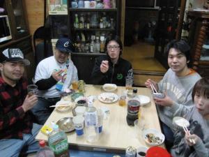 23.13.澤さん家 008