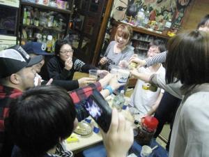 23.13.澤さん家 010