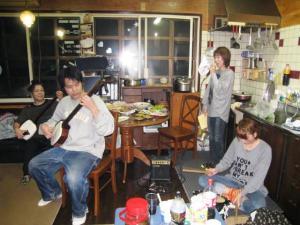 23.13.澤さん家 014