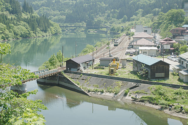 honokakawaguti