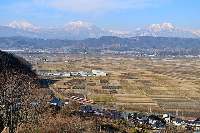 sakuirazawa